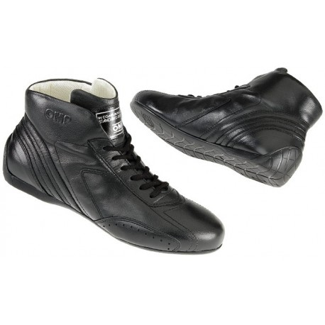 Omp Carrera Low boots