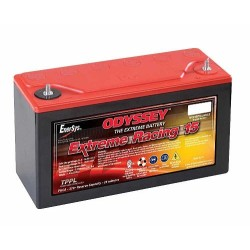 Odyssey Extreme Racing 15 Battery