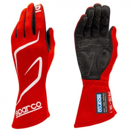 Guanto Sparco Land RG-3.1