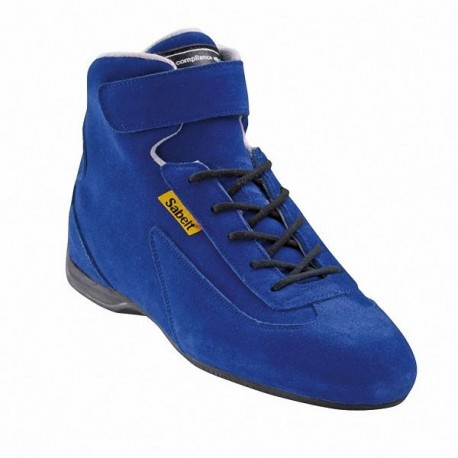 Sabelt Shoes RS-100 Blue/43
