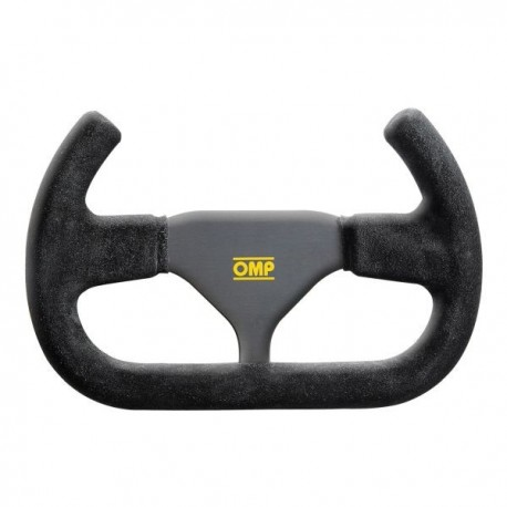 Omp INDY OPEN steering wheel