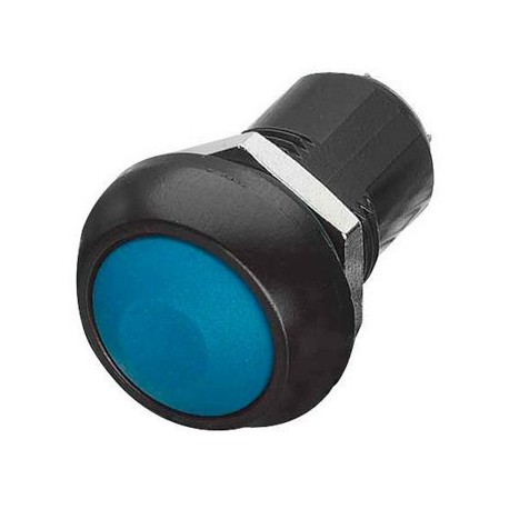 Trillogy Latching Push Button Switches